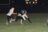 IMG_4446 West Carroll Football