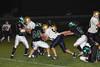 IMG_4285 West Carroll Football