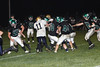 IMG_4367 West Carroll Football