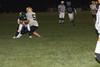 IMG_4382 West Carroll Football