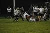 IMG_4442 West Carroll Football