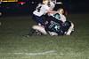 IMG_4447 West Carroll Football