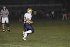 IMG_4281 West Carroll Football