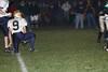 IMG_4440 West Carroll Football