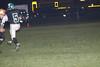 IMG_4443 West Carroll Football