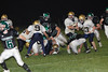 IMG_4380 West Carroll Football