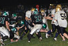 IMG_4431 West Carroll Football