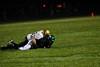 IMG_4444 West Carroll Football