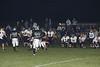 IMG_4302 West Carroll Football
