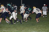 IMG_4383 West Carroll Football