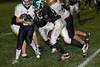 IMG_4433 West Carroll Football