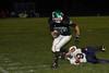 IMG_4375 West Carroll Football