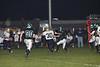 IMG_4293 West Carroll Football