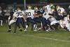 IMG_4287 West Carroll Football