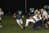 IMG_4377 West Carroll Football
