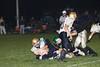 IMG_4438 West Carroll Football