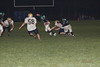 IMG_4385 West Carroll Football
