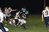 IMG_4376 West Carroll Football