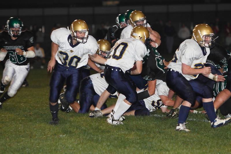 IMG_4290 West Carroll Football