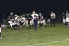 IMG_4370 West Carroll Football