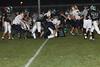 IMG_4297 West Carroll Football