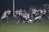 IMG_4441 West Carroll Football