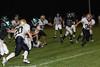 IMG_4378 West Carroll Football