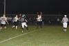IMG_4369 West Carroll Football