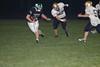 IMG_4371 West Carroll Football