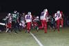 West Carroll vs EPC 8th Grade