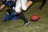 IMG_3362West Carroll Football