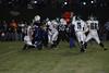 IMG_3356West Carroll Football