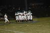 IMG_3345West Carroll Football