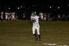 IMG_3348West Carroll Football