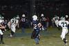 IMG_3363West Carroll Football