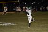 IMG_3346West Carroll Football