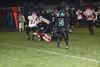 IMG_4988 West Carroll vs South Beloit
