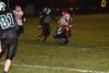 IMG_4980 West Carroll vs South Beloit
