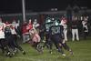 IMG_4970 West Carroll vs South Beloit