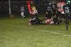 IMG_4989 West Carroll vs South Beloit