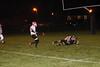 IMG_4962 West Carroll vs South Beloit