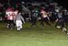 IMG_4880 West Carroll vs South Beloit