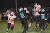 IMG_4955 West Carroll vs South Beloit
