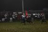 IMG_4952 West Carroll vs South Beloit