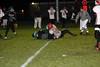 IMG_4888 West Carroll vs South Beloit