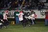 IMG_4894 West Carroll vs South Beloit