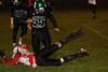 IMG_4950 West Carroll vs South Beloit