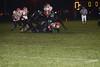 IMG_4920 West Carroll vs South Beloit