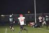 IMG_4982 West Carroll vs South Beloit