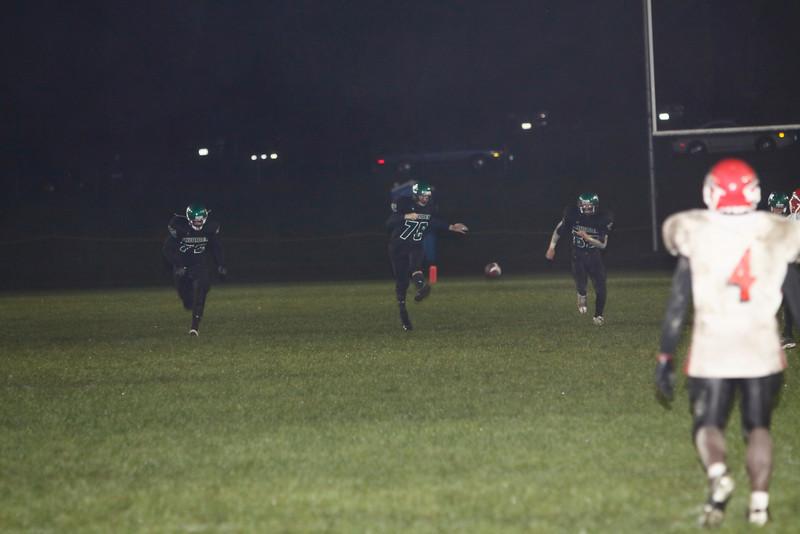 IMG_4944 West Carroll vs South Beloit